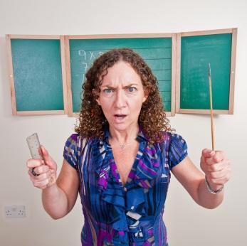 HampoLand » mean teacher
