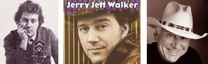 jerry jeff