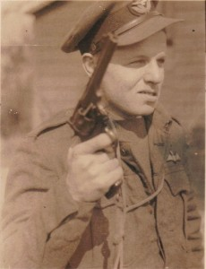 dad 4 with pistol (3)
