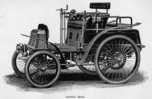 Car1902-1