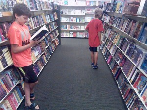 boys and books (2)