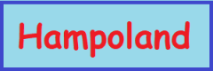 HampoLand